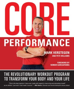 CorePerformance72